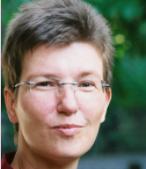 Brigitte Brombacher